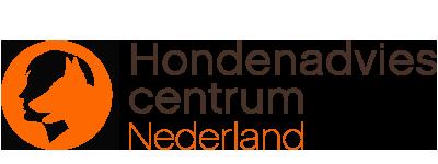 Hondenadvies Centrum Nederland
